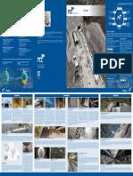 Túneles.pdf