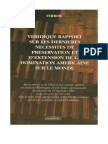 2003-01 - Terror - Véridique Rapport Sur Les Dernières Nécessités De Préservation Et D_extension De La Domination Américaine Sur Le Monde-1.pdf