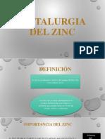 Metalurgia Del Zinc (2)