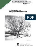 Kontemplation.pdf