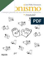 167652396-Peronismo-Parte-2.pdf