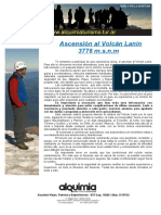 1 ALQUIMIA INFO LANIN 17-18 promociones.pdf