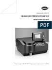 DR 4000 User Manual.pdf