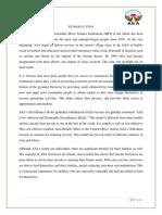 ASA-project-Final-All.pdf