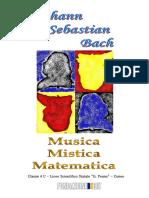 Johann_Sebastian_Bach_-_Musica_Mistica_Matematica.pdf