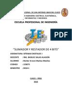 Informe sumador y restador.docx