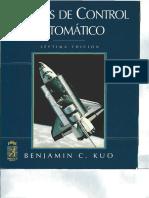 sistemas_de_control_automatico_benjamin_c_kuo.pdf