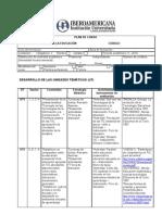 Plan de Curso TIC Aplicadas a La Educacion-2