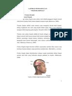 151601_1. LP Trauma Kepala.docx