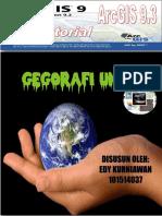 Tugas-kuliah-tutorial-arcgis-.pdf