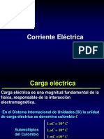 corriente_3.ppt
