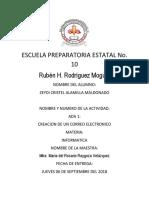 ESCUELA PREPARATORIA ESTATAL No.docx