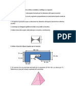 Material de Geometría Octavo