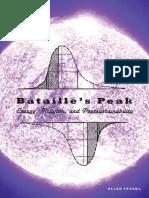 allan-stoekl-batailles-peak-energy-religion-and-postsustainability-1.pdf