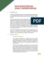 UTIMO TRABAJO DE NELIDA.docx