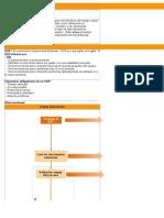 Copia de Documento SOP