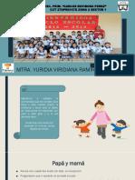 PRIMERA REUNION2A.pptx