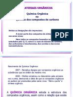 1-aula_Intr-QO