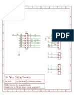 DMDCON_DMDConnector.pdf
