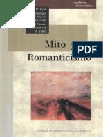 Mito y Romanticismo