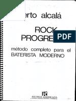 Rock-Progresivo-de-Alberto-Alcala.pdf