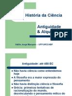 Dicionario-Alquimico