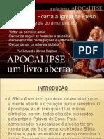 apocalipse 2_Éfeso