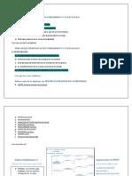 SOLUCIONARIO_GEOLOGIA1-copiar