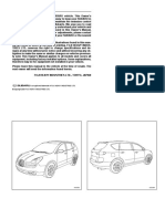 2006-subaru-tribeca-88590.pdf