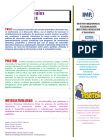 Feria de estrategias psicoeducativas.docx