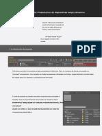 Readme.en.es.pdf