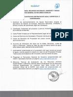 Requisitos Contratas de Aguas001