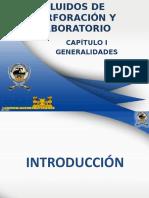 02 Generalidades