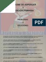 ponencia_angelhigon