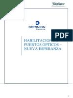 HABILITACION DE PUERTOS OPTICOS NUEVA ESPERANZA.docx