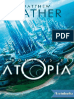 Cronicas de Atopia - Matthew Mather.pdf