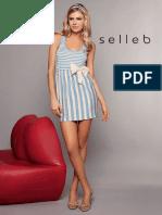 Catalogo Sell Eb 2012 b