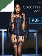 Coquette.lingerie.catalog.2015