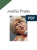 235767229-Adelia-Prado.pdf