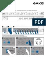 AKG_HP6E_Quickstart_Guide.pdf
