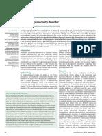 lancet 2011 BPD.pdf