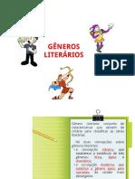 generos_literários