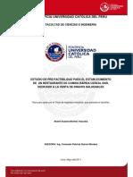 TESIII2222.pdf