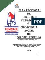 Plan de Coprosec