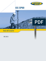 GUIA DE USUARIO GPS SPECTRA SP60.pdf