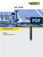 GUIA DE USUARIO GPS SPECTRA SP80.pdf