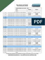 agenda-azul-052018.pdf