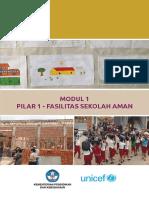 Pedoman Sekolah Aman.pdf