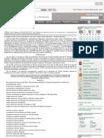 DOF - Diario Oficial de la Federación 5