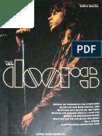 The-Doors-Best-pdf.pdf